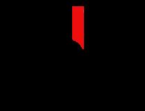 Logo | Hench Hardware