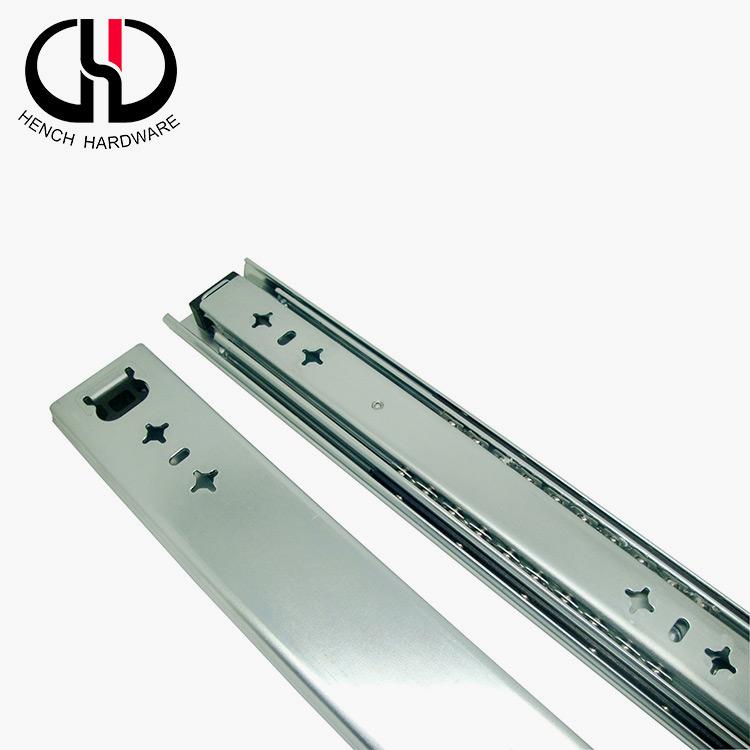 Hench Hardware Array image171