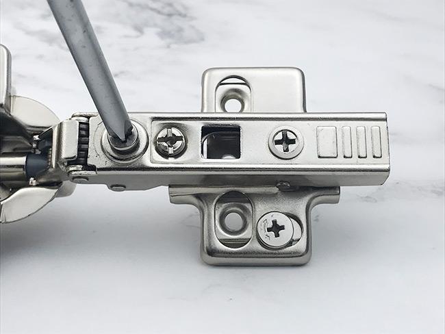 Hench Hardware Array image124