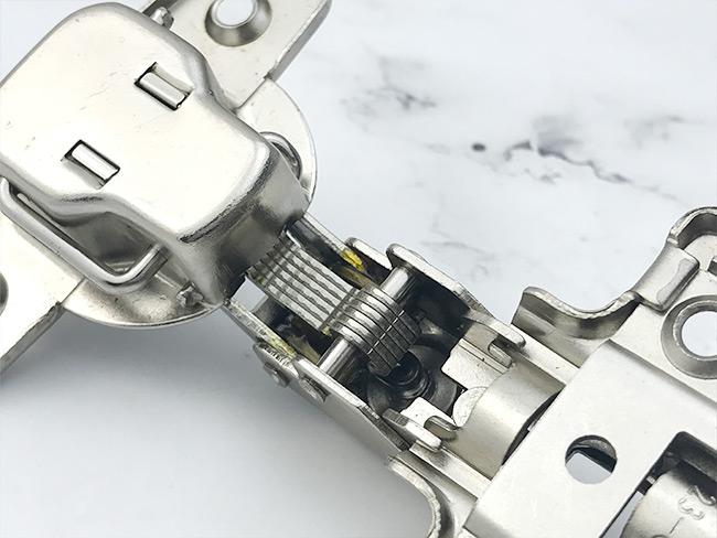 Hench Hardware Array image165