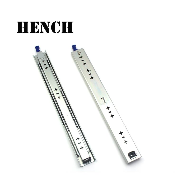 Hench Hardware Array image90