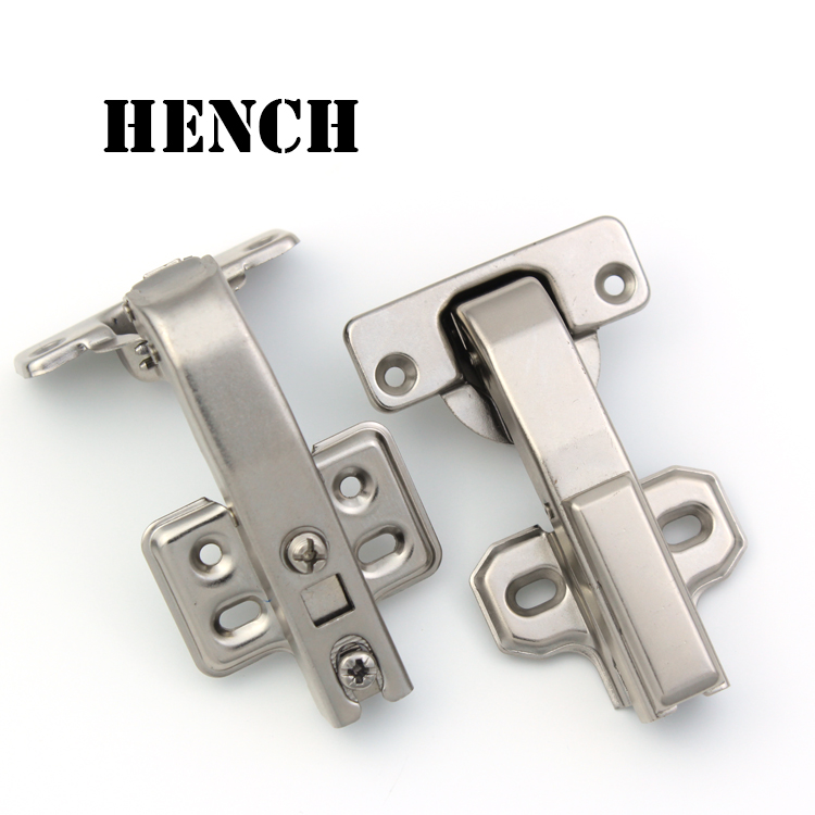 Hench Hardware Array image33