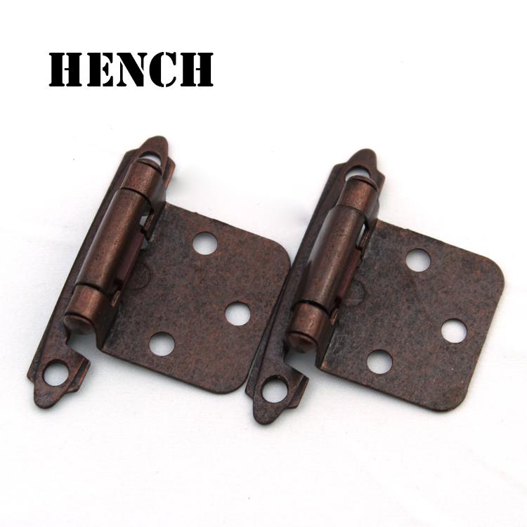 Hench Hardware Array image68