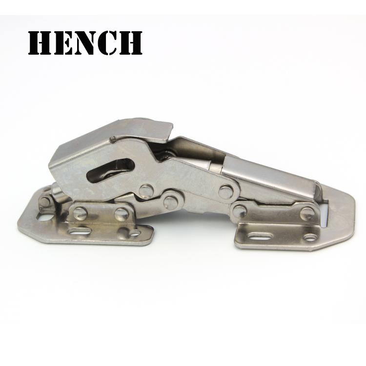 Hench Hardware Array image82