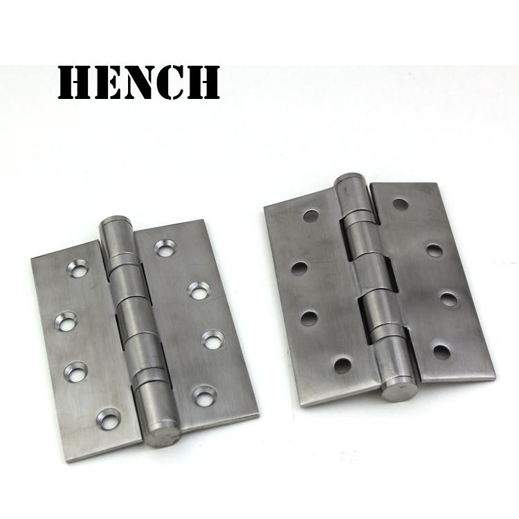 Hench Hardware Array image115