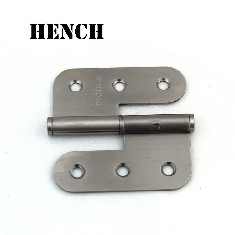 Hench Hardware Array image78