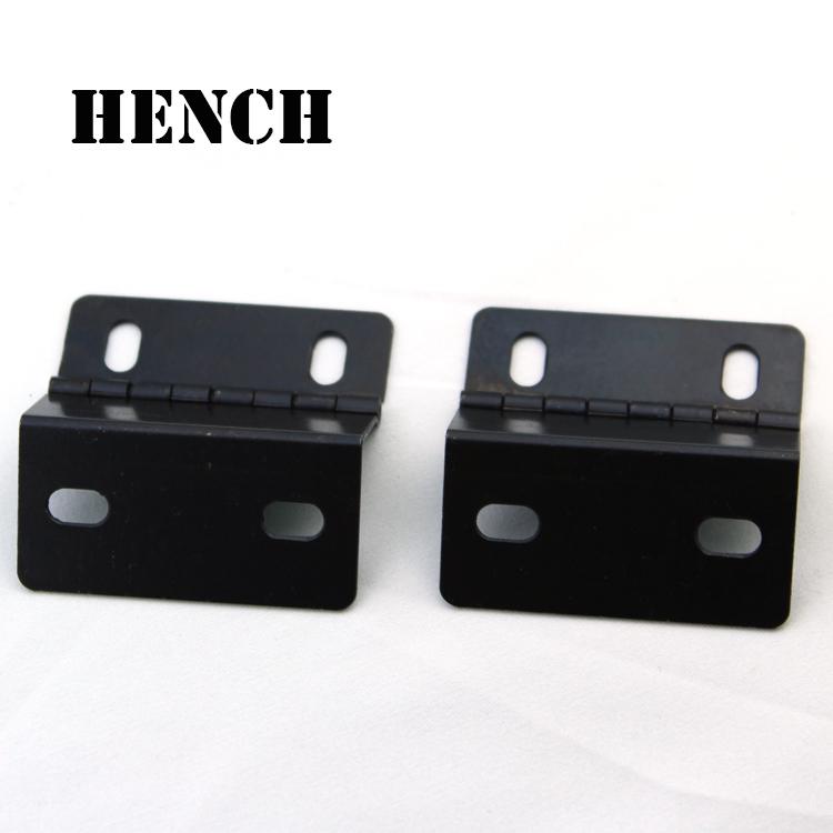 Hench Hardware Array image99