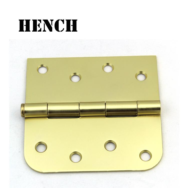 Hench Hardware Array image34
