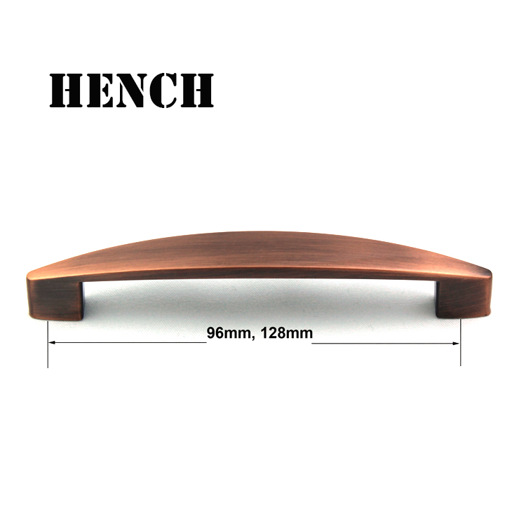Hench Hardware Array image84