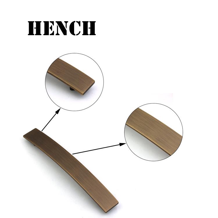 Hench Hardware Array image111