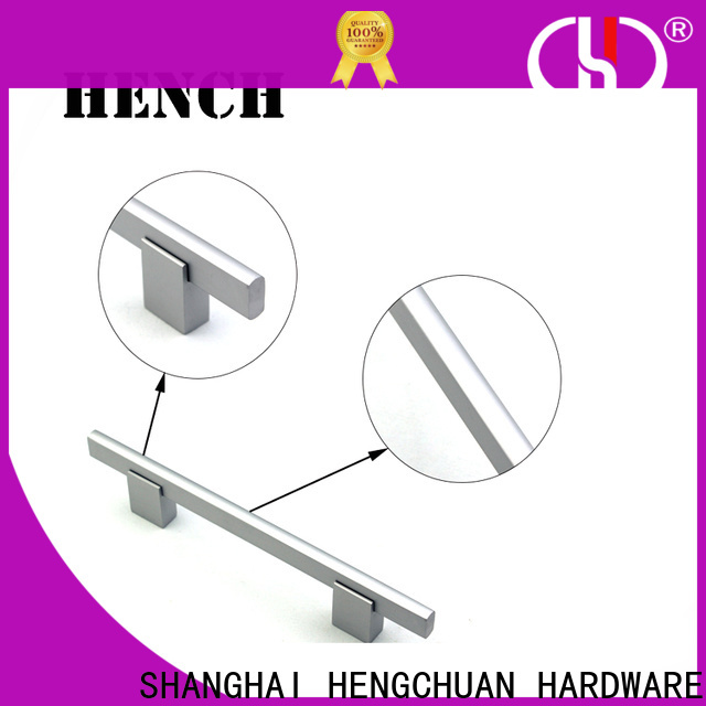 Hench Hardware alu handle supplier for home