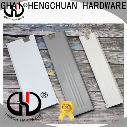 quality Slide rail factory for kitchen cabinet