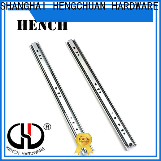 quality replacement drawer slides from China for home