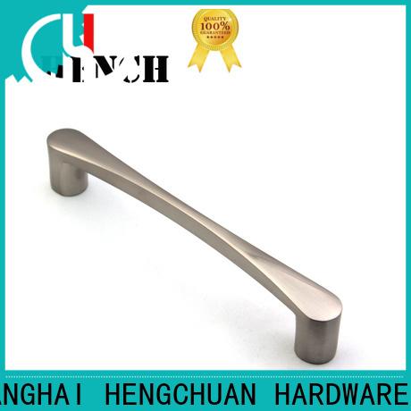 Hench Hardware aluminium pull handle series for home