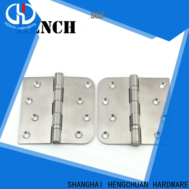 Hench Hardware screen door hinges Suppliers for home furniture