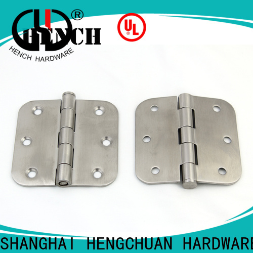 Hench Hardware special hot-sales interior door hinges Supply for furniture drawers