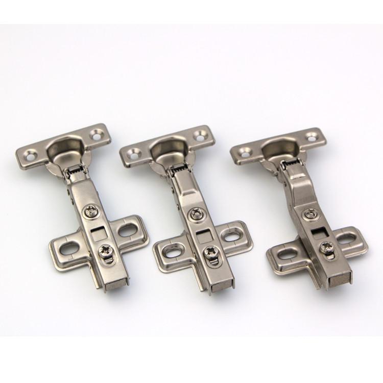Hot selling bracket hinge for sofa bed bathroom door hinge good price antiques hinges